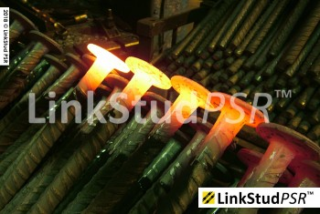 03 - LinkStud PSR™ - Punching Shear Reinforcement Components - 03