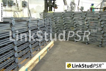 06 - LinkStud PSR™ - Punching Shear Reinforcement Components - 06